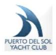 File:Bleeter GTAVpc Debra PuertoDelSol.png