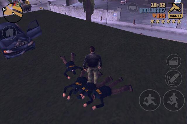File:Fib in GTA III.jpg