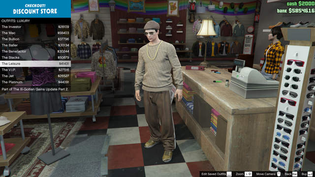 File:FreemodeMale-LuxuryOutfits7-GTAO.png