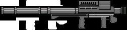 File:Homing-Launcher-GTAV-HUD.png