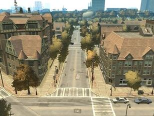 ParrStreet-Streets-GTAIV
