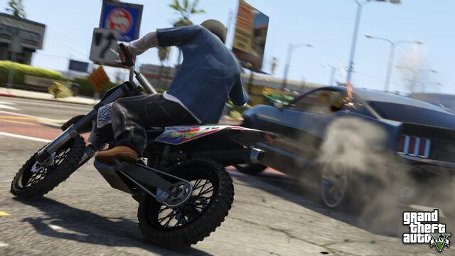 File:Sanchez-GTAV-Driveby-Screenshot.jpg