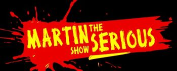 The-Martin-Serious-Show-logo-GTA IV