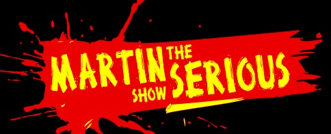 File:The-Martin-Serious-Show-logo-GTA IV.jpg