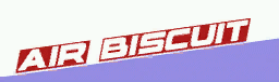 File:AirBiscuit-GTAVC-logo.png