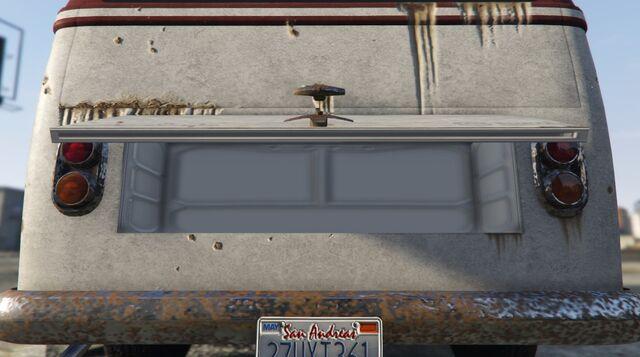File:BeaterSurfer-GTAV-EngineBay.jpg