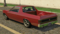 ChevalPicador-Rear-GTAV.png