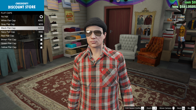 File:FreemodeMale-FlatCaps3-GTAO.png