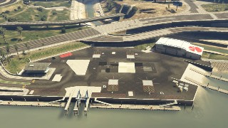 File:GTAO-The Pad of Death.jpg