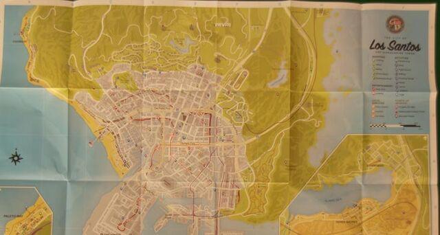 File:Gta-5-map-side-two.jpg