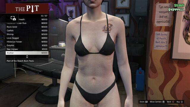 File:Tattoo GTAV-Online Female Torso Anchor (left).jpg
