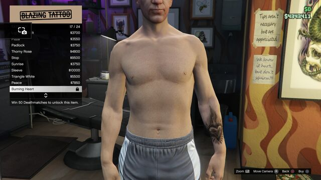File:Tattoo GTAV Online Male Left Arrm Burning Heart.jpg