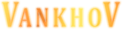 File:Vankhov-GTAV-Logo.png