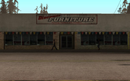DiscountFurniture-GTASA-PalominoCreek