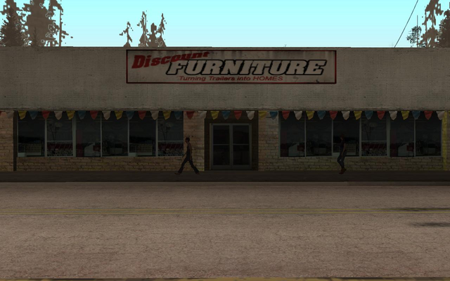File:DiscountFurniture-GTASA-PalominoCreek.png