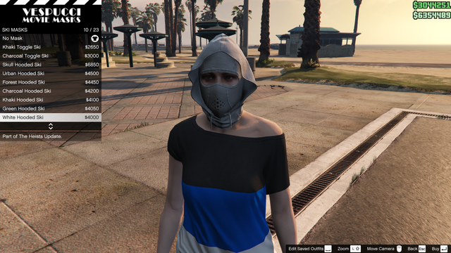 File:FreemodeFemale-SkiMasks9-GTAO.png