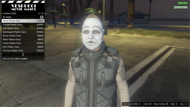 File:GTAO-Character-Mime Plastic Face Mask.png