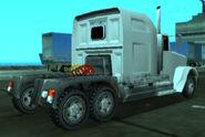 Linerunner-GTALCS-rear