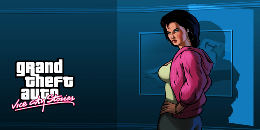 File:Louise-GTAVCSLoadscreen-Artwork.png