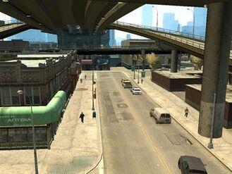MastersonStreet-Street-GTAIV