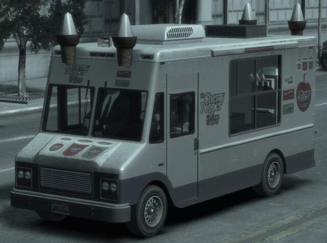 File:MrTasty-GTA4-front.jpg