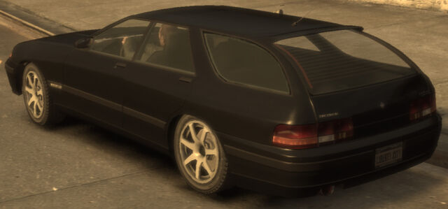 File:Stratum-GTA4-TwinTurbo-rear.jpg