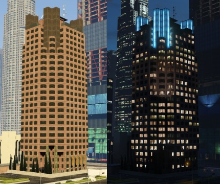 File:3AltaStreetTower-DayNight-GTAV.png