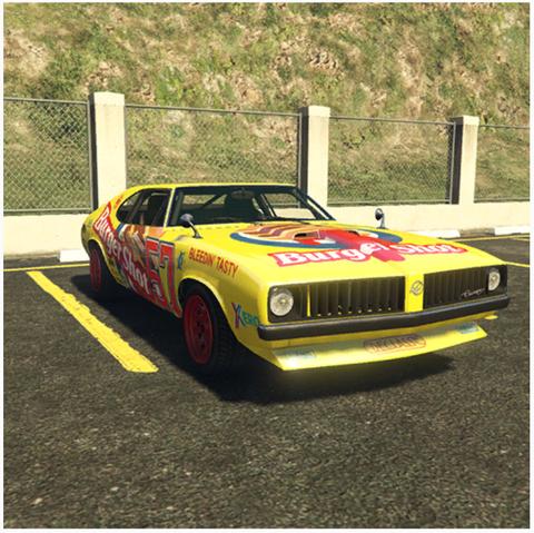 File:BurgerShotStallion-GTAO-SSASA.png