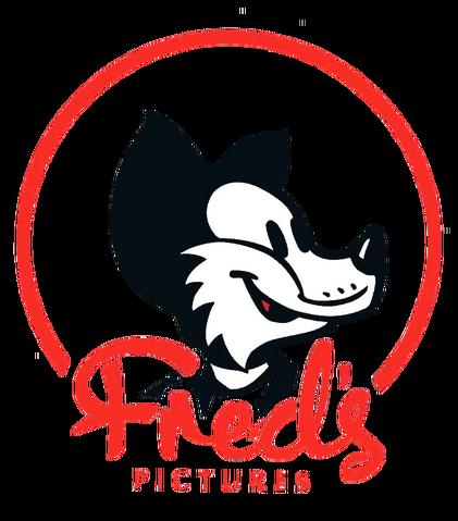 File:FredsPictures-GTAV-Logo.png