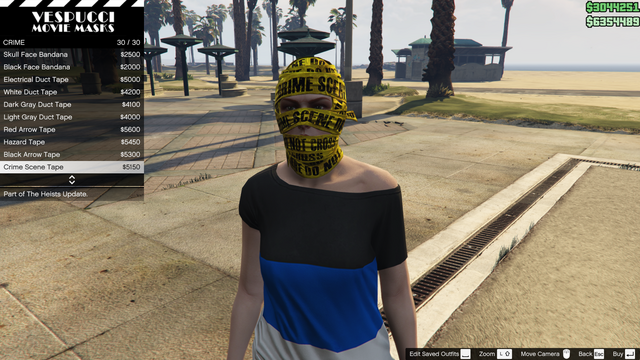 File:FreemodeFemale-Crime29-GTAO.png