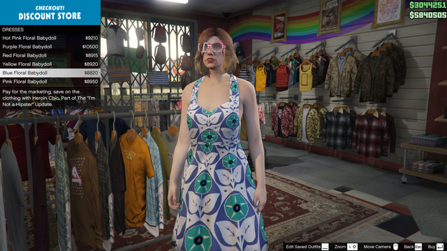 File:FreemodeFemale-Dresses5-GTAO.png