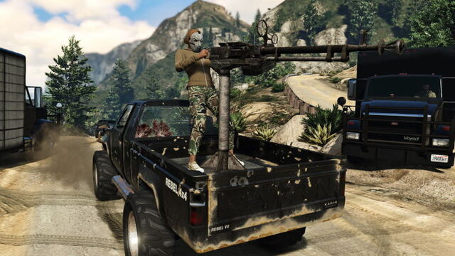 File:GTAV-Heists-Update4.jpg