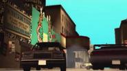 Gta sa intro screenshot 8