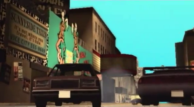 File:Gta sa intro screenshot 8.png