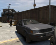 MostWanted-GTAIV-08AlonsoGoralskiMission
