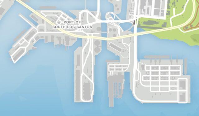 File:PortLS-GTAV-map.jpg