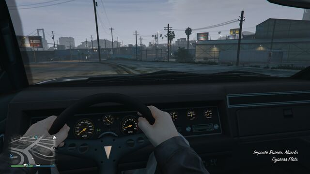 File:Ruiner-GTAV-Dashboard.jpg