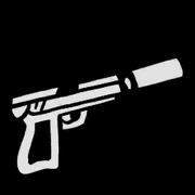 Silenced9mm-GTASA-icon