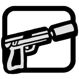 File:Silenced9mm-GTASA-icon.png