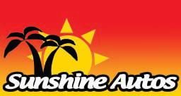 Sunshine Autos Gta Wiki Fandom Powered By Wikia