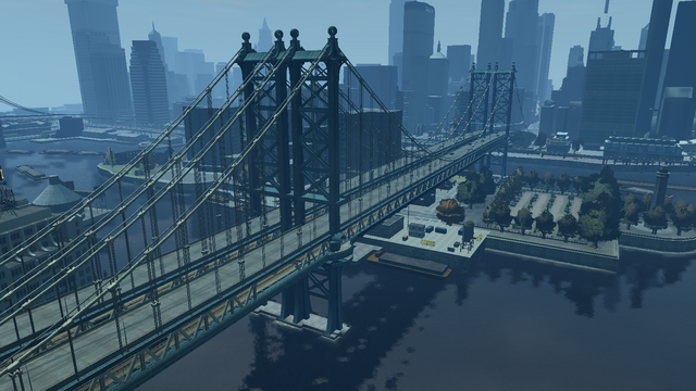 File:AlgonquinBridge-GTAIV-NorthEast.png