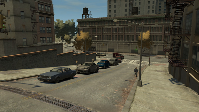 File:Bear Street-GTAIV-South.png