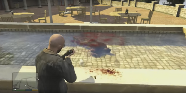 File:Blood-GTAV-WaterFloating.png