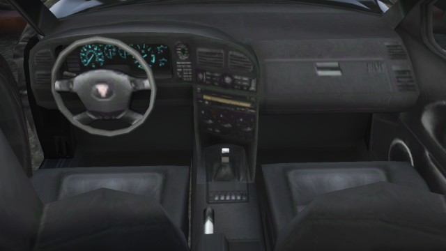 File:FQ-2-car-interior-gtav.jpg