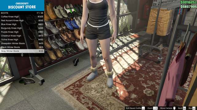 File:FreemodeFemale-Boots16-GTAO.png