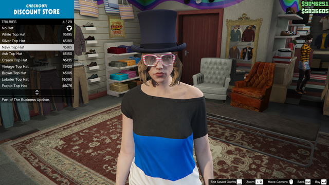 File:FreemodeFemale-Trilbies3-GTAO.png