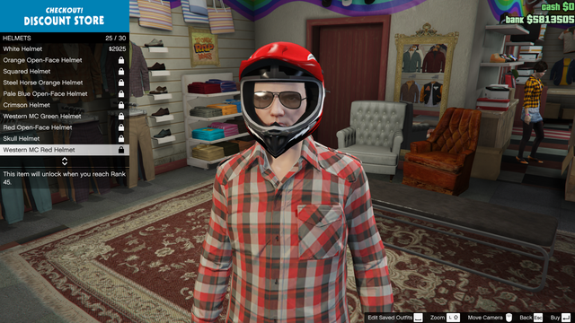 File:FreemodeMale-Helmets25-GTAO.png