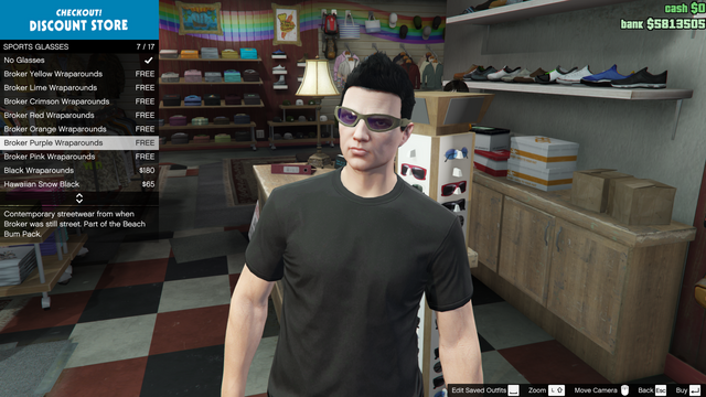 File:FreemodeMale-SportsGlasses6-GTAO.png