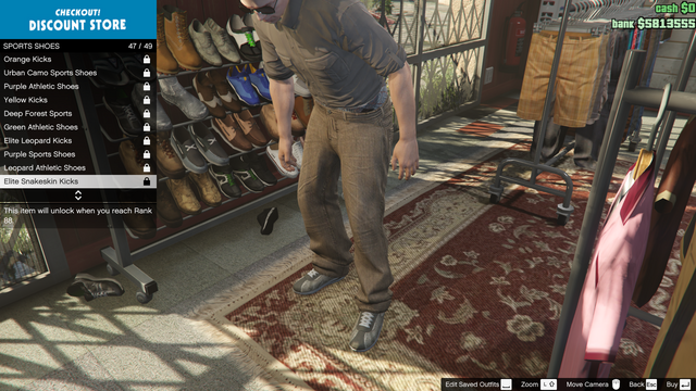 File:FreemodeMale-SportsShoes46-GTAO.png
