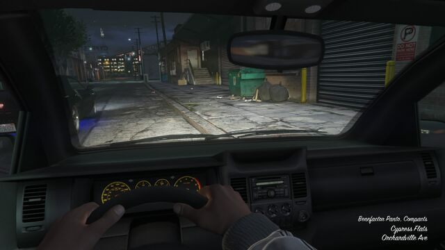 File:Panto-GTAV-Dashboard.jpg